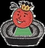 OrangeBowlLogo1951-1988.png