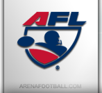 2009 Arena Football League season