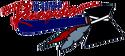 Orlando Renegades logo