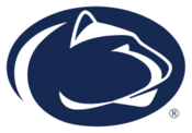 Penn State Nittany Lions svg.png