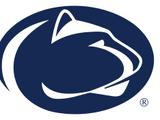 List of Penn State Players/Alumni