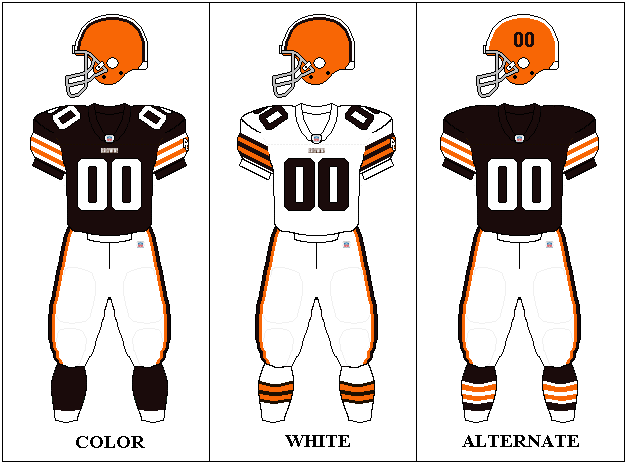 2010 Cleveland Browns season