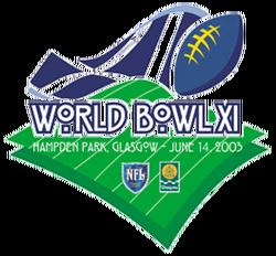 World Bowl XI logo.png