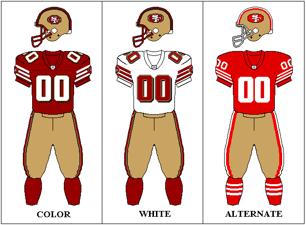 2008 San Francisco 49ers season