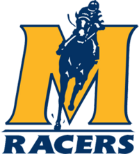 MurrayStateRacers.png