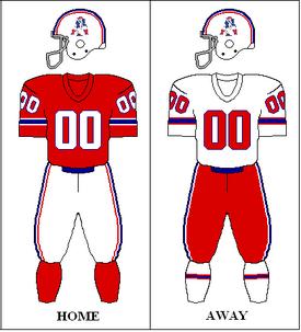AFC-1979-1980-Uniform-NE.PNG