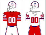 1980 New England Patriots season