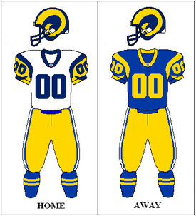 NFC-Trowback-Uniform-STL white at home.png