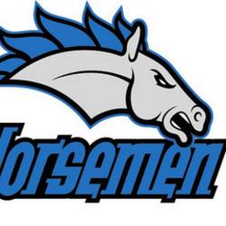 Kentucky Horsemen