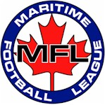 Maritime Football League