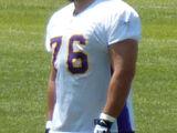 Steve Hutchinson (American football)
