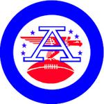 AmericanFootballLeague.png