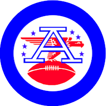 AmericanFootballLeague.png