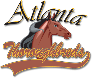 Atlanta Thoroughbreds