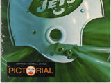 History of the New York Jets