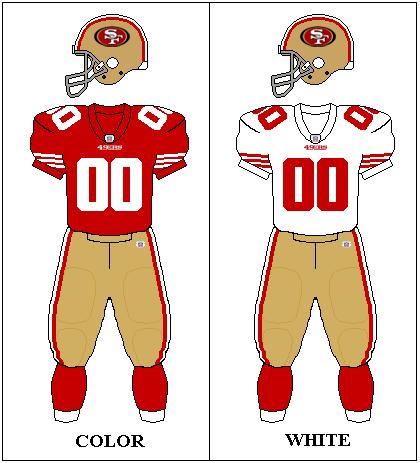 2009 San Francisco 49ers season