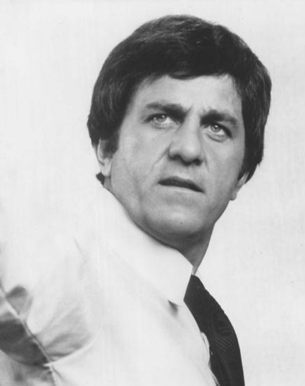 Don Meredith