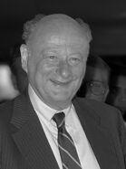 Edward Koch (1988)