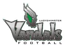 Lloydminster Vandals