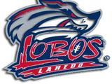 Laredo Lobos