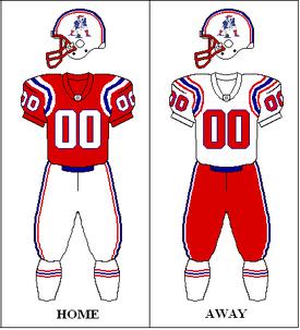 AFC-1991-1992-Uniform-NE.PNG