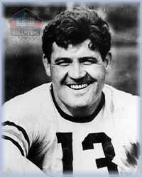 1936 NFL Draft
