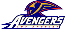 Los Angeles Avengers