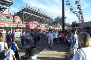 Wisconsin State Fair