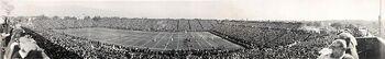 1921 Rose Bowl.JPG