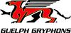 Robert Alvarez (talk) 23:32, April 11, 2013 (UTC) logo