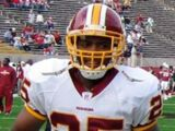 Ryan Clark (American football)