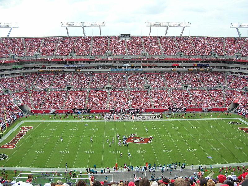 2007 Jacksonville Jaguars season