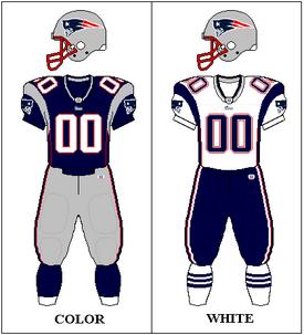 AFCE-2000-2002-Uniform-NE.png