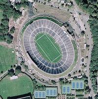 Yale Bowl aerial.jpg