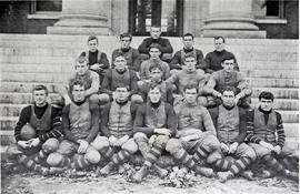 1908 Clemson Tigers football team (Taps 1909).png