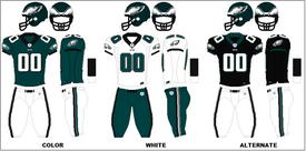 NFCE-Uniform-PHI.png