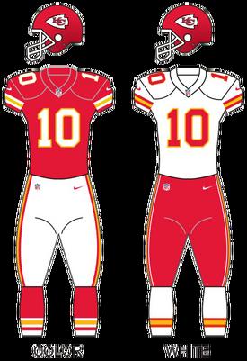 Kc chiefs uniforms.png