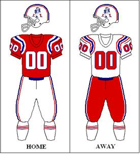 AFC-1984-1987,1990-Uniform-NE.PNG
