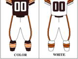 2000 Cleveland Browns season
