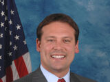 Heath Shuler
