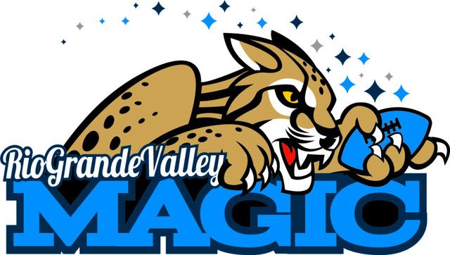 Rio Grande Valley Magic