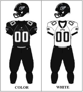 UFL-Uniform-OMA.png