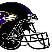 Baltimore Ravens American Football Database Fandom
