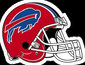 Buffalo Bills helmet rightface.png