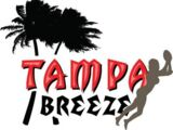 Tampa Breeze