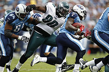 2010 Philadelphia Eagles season