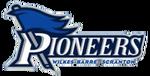 Wilkes-Barre/Scranton Pioneers