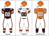 2002 Cleveland Browns season
