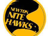 Newton Nite Hawks