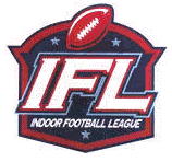 Indoor Football League (1999-2000)